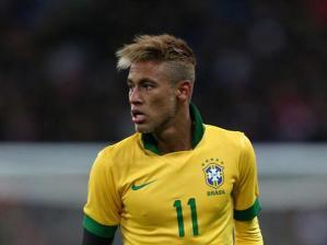 neymar_140313